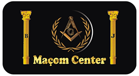Maçom Center